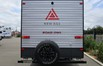 New Age Road Owl - RO19BE Adventure Family Van - Gallery image thumbnail